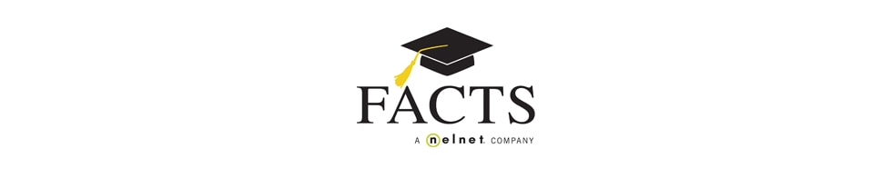 FACTS online tuition payment
