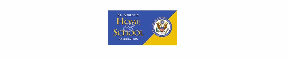 St. Augustin Home and Scnool