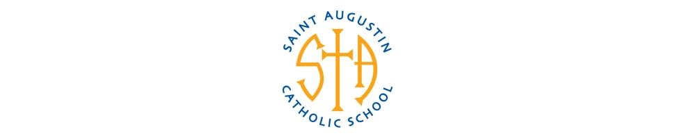 At. Augustin Catholic School